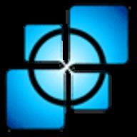 ShopController logo