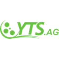 YTS.am logo