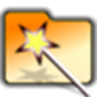 WizTree logo