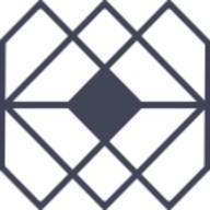 Logistically TMS logo