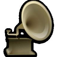 Qtractor logo