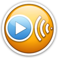 StreamToMe logo