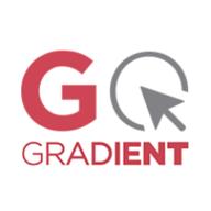 GScan logo