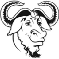 grep logo