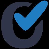 JobDone.net logo
