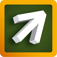 SWAD logo