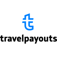 Travelpayouts.com logo