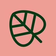 Greenlist logo