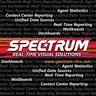Spectrum neXorce Cloud logo