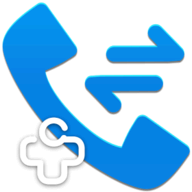 Calltaker.co logo