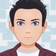 Hey API Listt logo