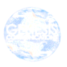 Genesis Dialer by Genesiscommunications.biz logo
