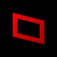 Bastion: Discord Bot logo