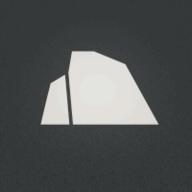Smidge.app logo