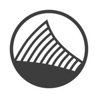 Amberjack for iOS logo