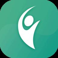 Foodiary logo