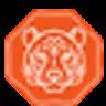 SkillCat logo