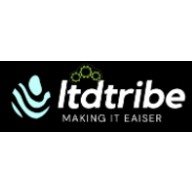 LTDTribe logo