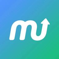 MTR (MacTheRipper) logo