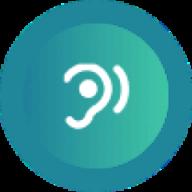 NameShouts logo
