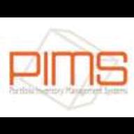 PIMS Dialer Software logo