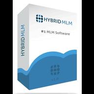 Hybrid MLM logo