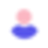 PFPMaker logo