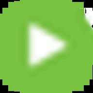 Putlockers.red logo