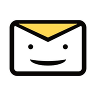 OrganizeEmail.com logo