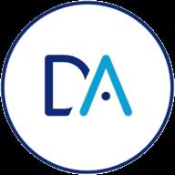 DecenterAds logo