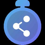 Timezap logo