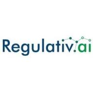 regulativ.ai logo