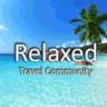 relaxed.com logo