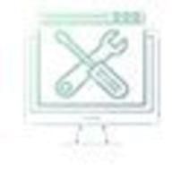 WebToolsOffers logo