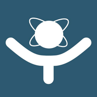 CyTrack logo