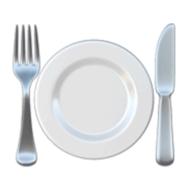 QR Menu Creator logo