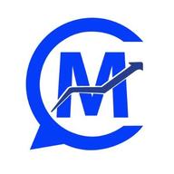 Chat Metrics logo