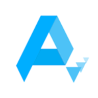 Ash – insta story creator logo