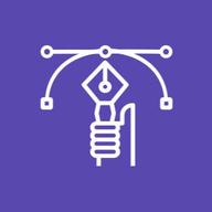 Notion Product Design Pack logo