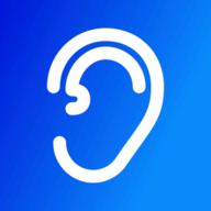 Listnr.tech logo