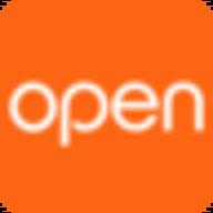 Openpath logo