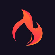 hotglue logo