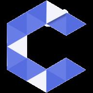Concord CRM logo
