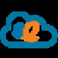 sendQuick onCloud logo