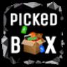 PickedBox logo