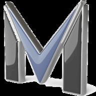 Methvin Suite logo