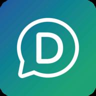 DailiesPods logo
