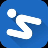 Strive: Smart Workouts logo