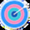 AchieveMe logo