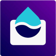 Drip Drop Email logo